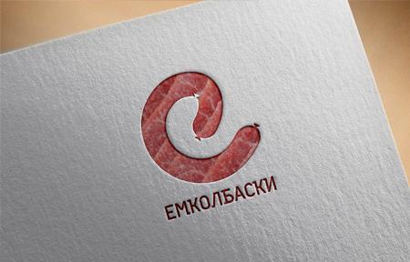 Фирменный стиль для ТМ Енакиевского мясокомбината